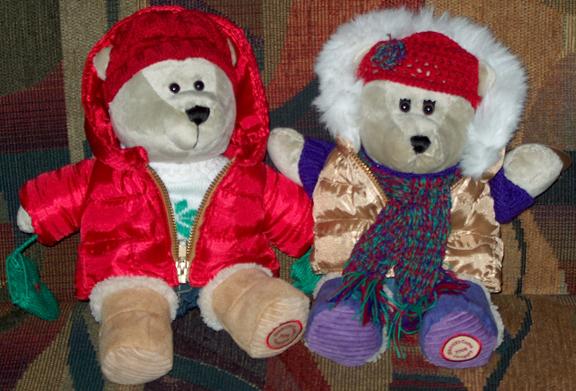holidaycoats
