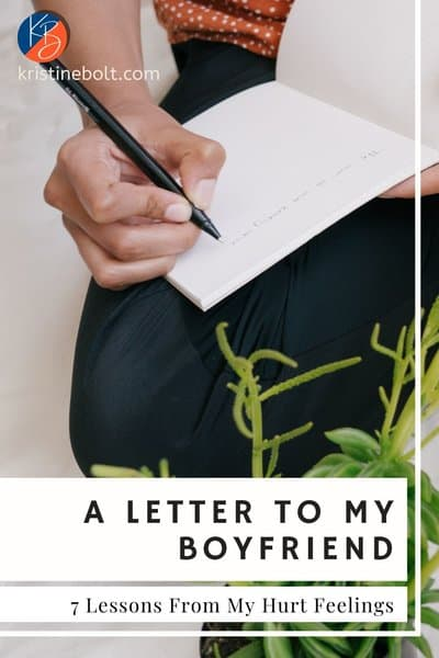 Letter For Your Boyfriend from i2.wp.com