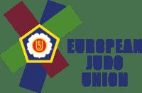 200px-EJU_Logo_white