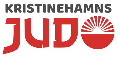 Kristinehamns Judoklubb Logo