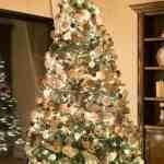 Christmas Tree Decorating Tips Kristine In Between