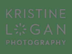 Kristine logan logo