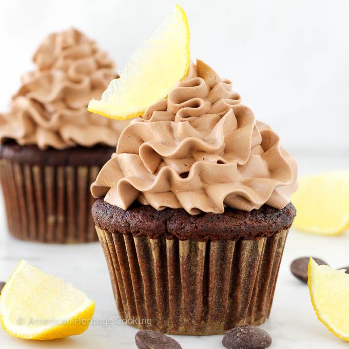 Double-Chocolate-Lemon-Surprise-Cupcakes-1408059998