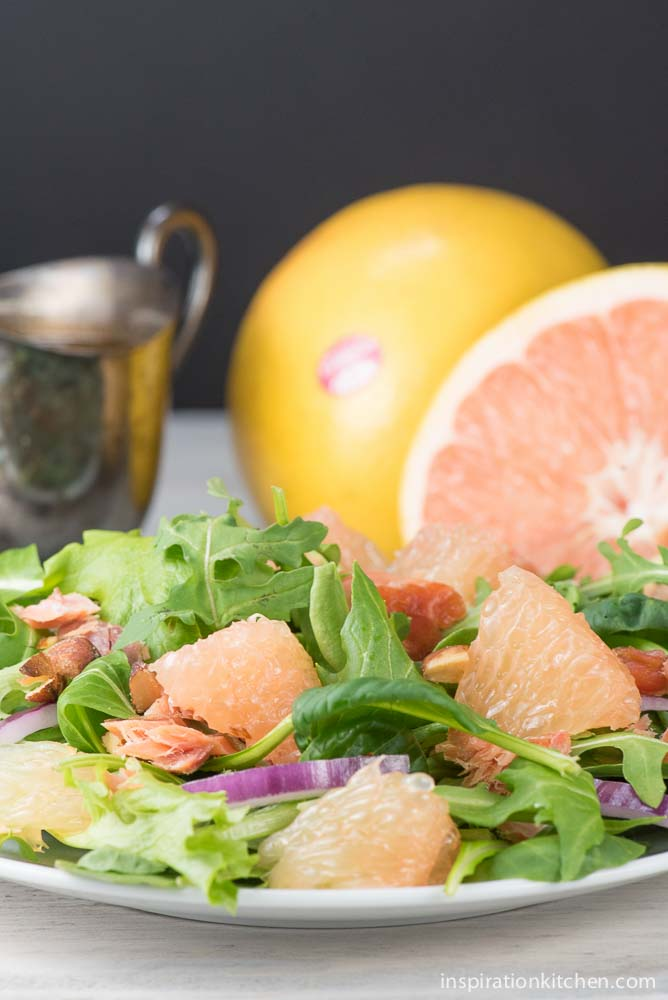 Florida-Grapefruit-Smoked-Salmon-Salad-05-Inspiration-Kitchen