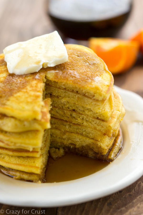 Orange-Vanilla-Pancakes-7-of-12