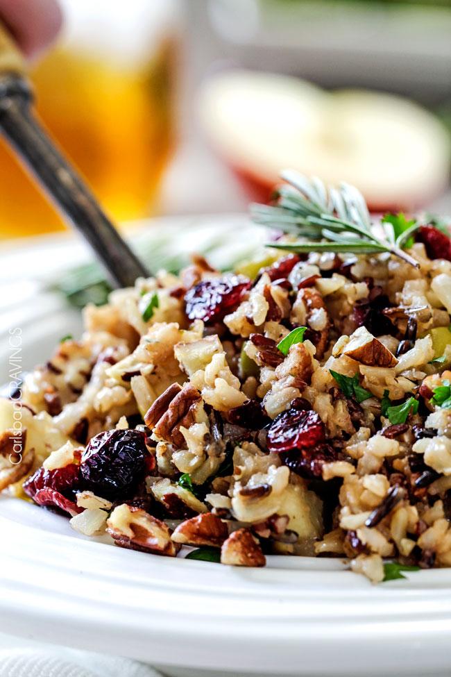 Apple-Cranberry-Wild-Rice-Pilaf-2