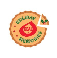 Real-Seal-Logo_Holiday-Memories_Thanksgiving