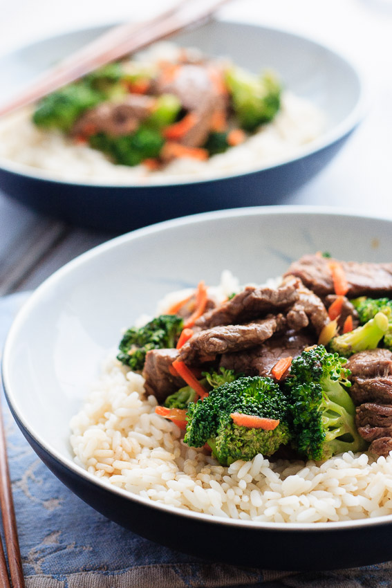 Easy-Beef-and-Broccoli-3
