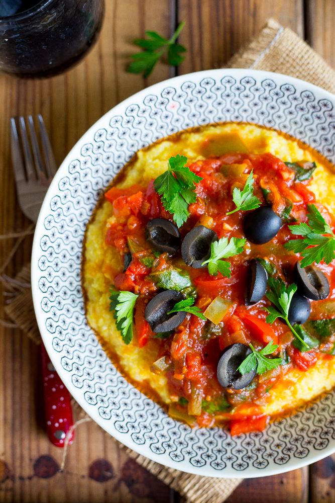 Pizza-Polenta-Bowls-darker-9390