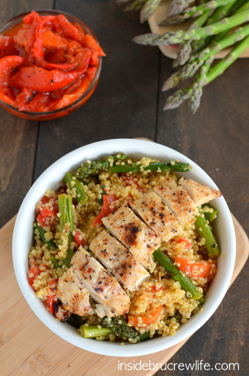 Roasted-Red-Pepper-and-Asparagus-Quinoa-8