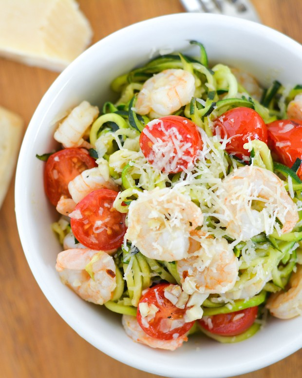 Shrimp-Scampi-Zoodles-4