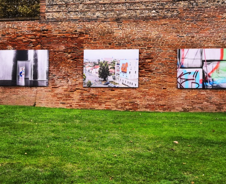 Kunst Toulouse