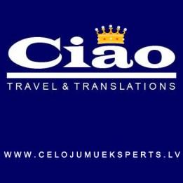 Cel-Eksp=logo-kvadrats copy