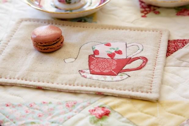 high tea_Kristin-8 (1024x683)