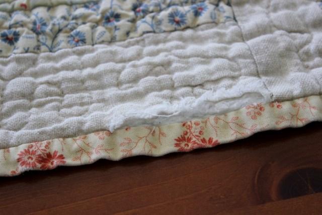 quilting, linen, patchwork