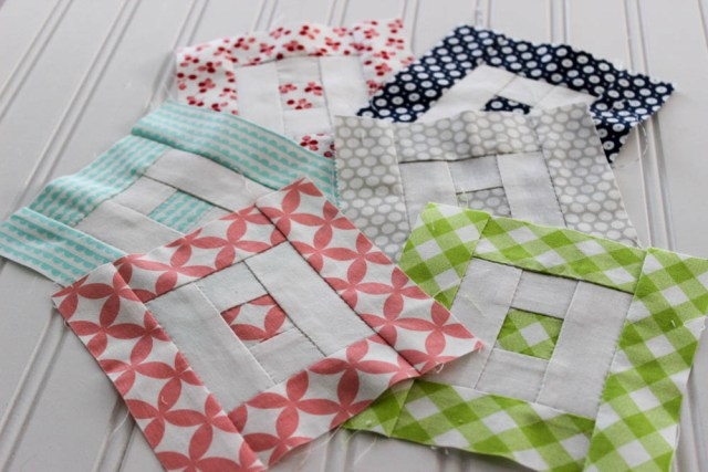 patchwork quilt along fat quarter shop