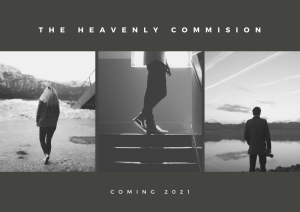 Heavenly Commission