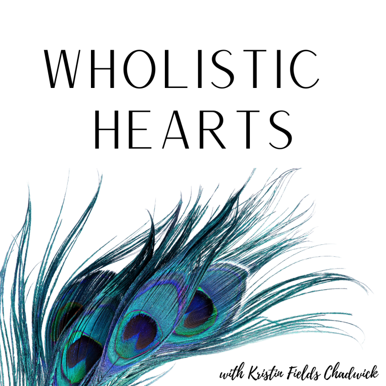 Wholistic Hearts