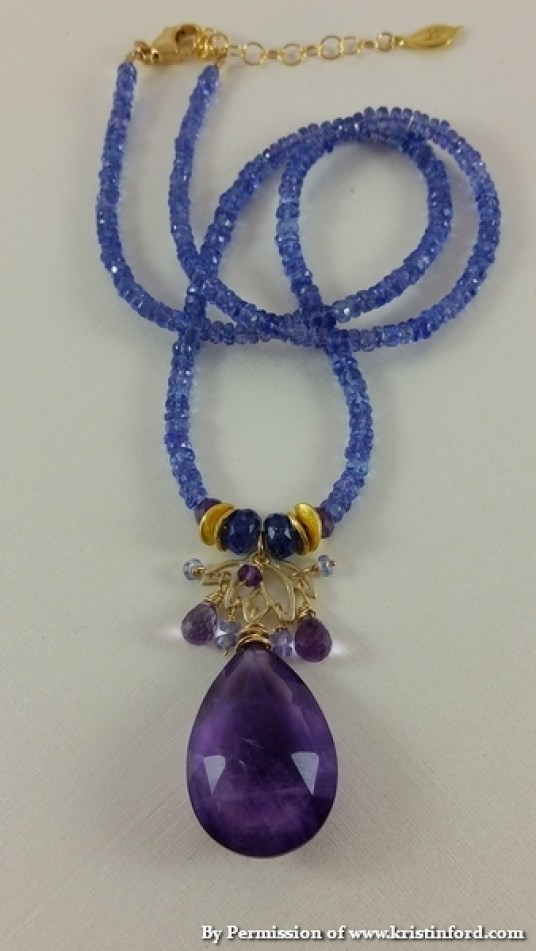 fancy-amethyst-necklace