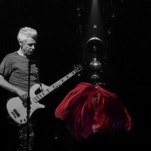 U2 Belfast SSE A 19 Nov 2015