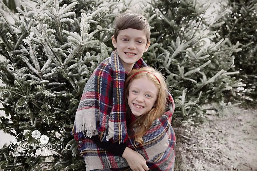 Salisbury MD Child Photography