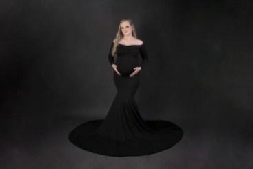 Kristin Nicole Images