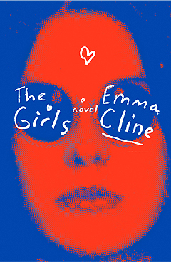Review- The Girls by Emma Cline