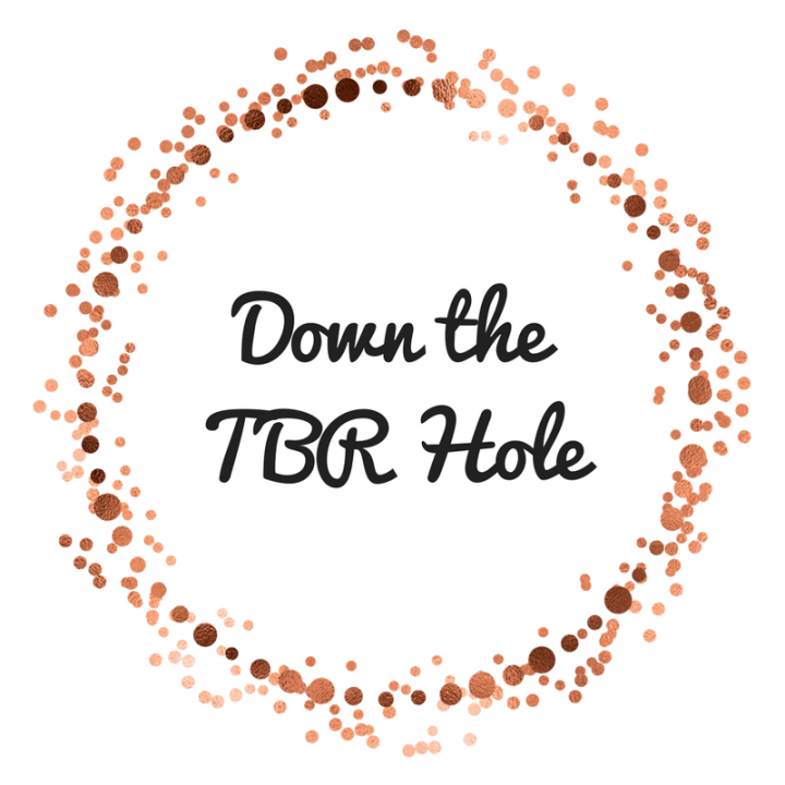 Down theTBR Hole