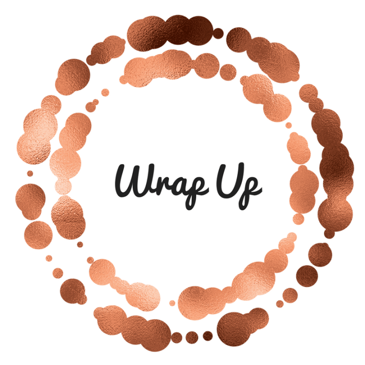 Wrap Up (2)