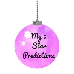 My5 StarPredictions (1)