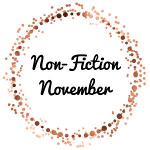 Non-Fiction November