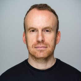 Image result for matt haig