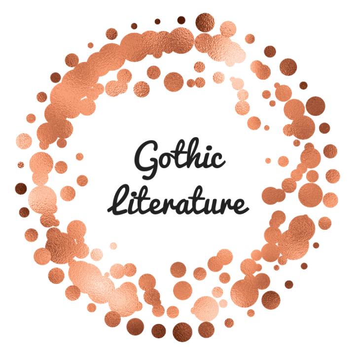 Gothic Fiction Recommendations + TBR