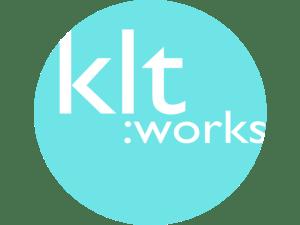 Kltworks logo