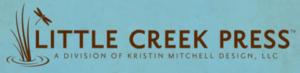 Little Creek Press