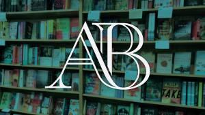 Anderson's Bookshop Logo