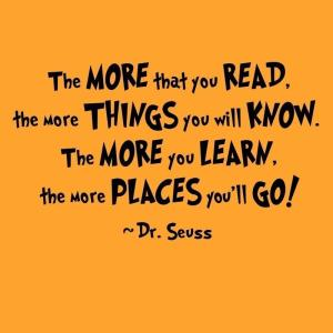 Reading-quote-by-Dr.-Seuss