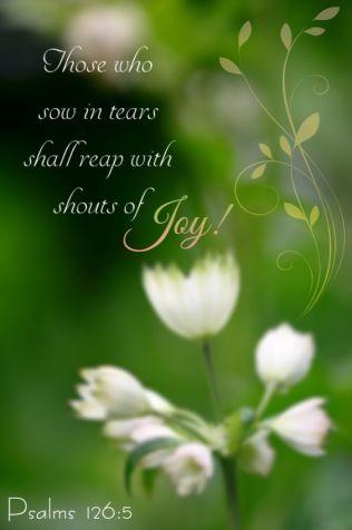psalm126v5jpg