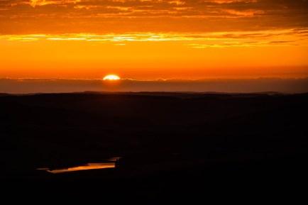 sunrise-1107408_1280