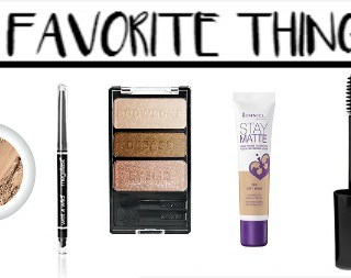 My 5 Favorite Things On Friday – Edition #11