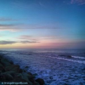 2-12-14 Ventura Sunrise cp