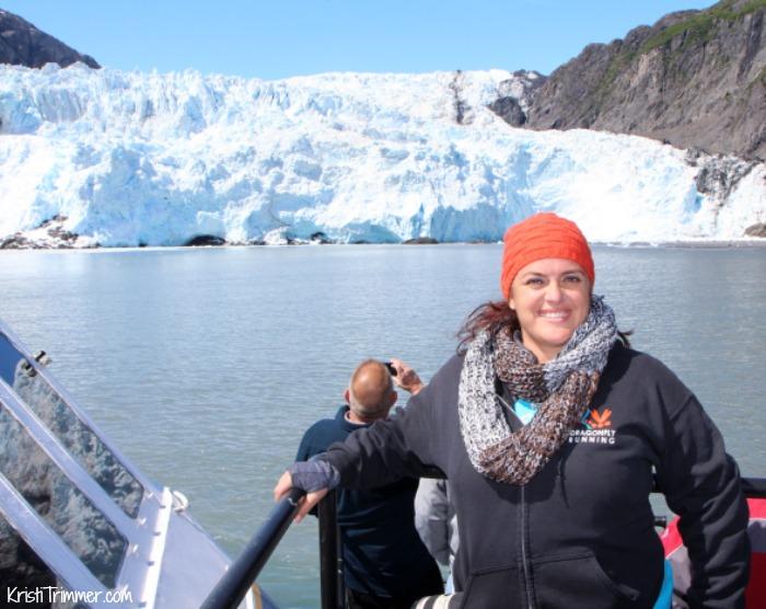 6-8-14 Alaska - Colgate Glacier_1