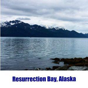 6-14-14 Resurrection Bay