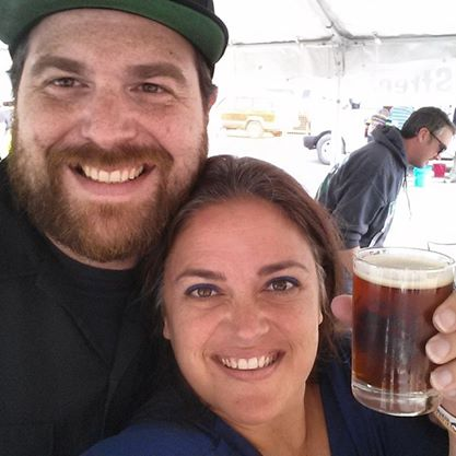8-9-14 Kenai Brewers Fest