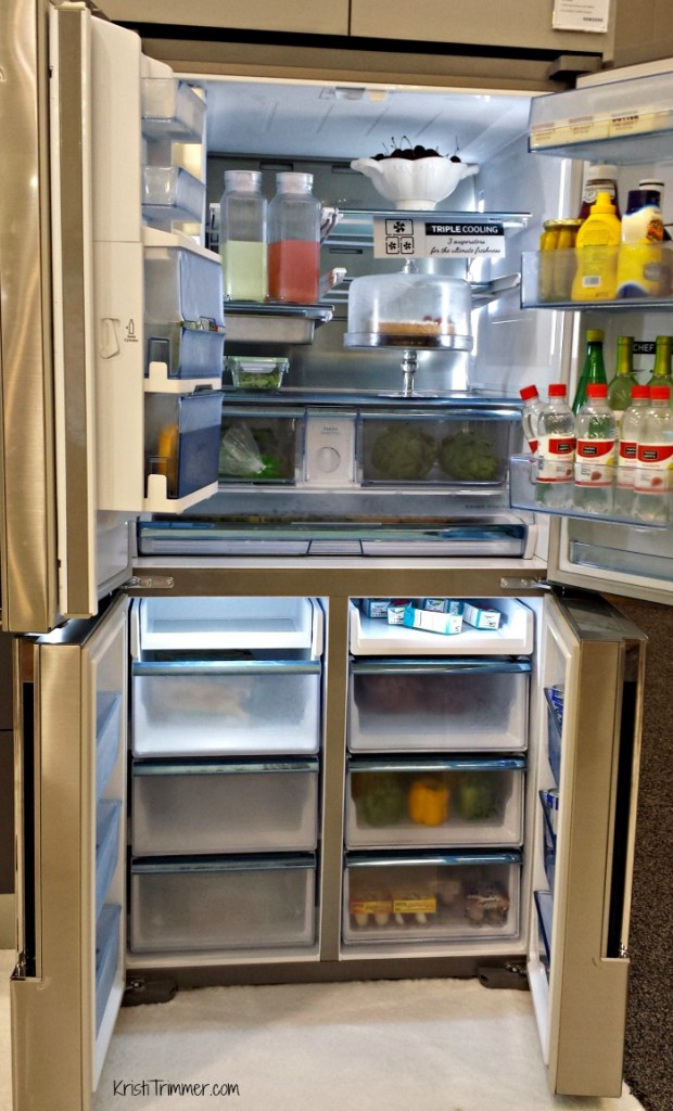 Samsung's Chef Fridge_2