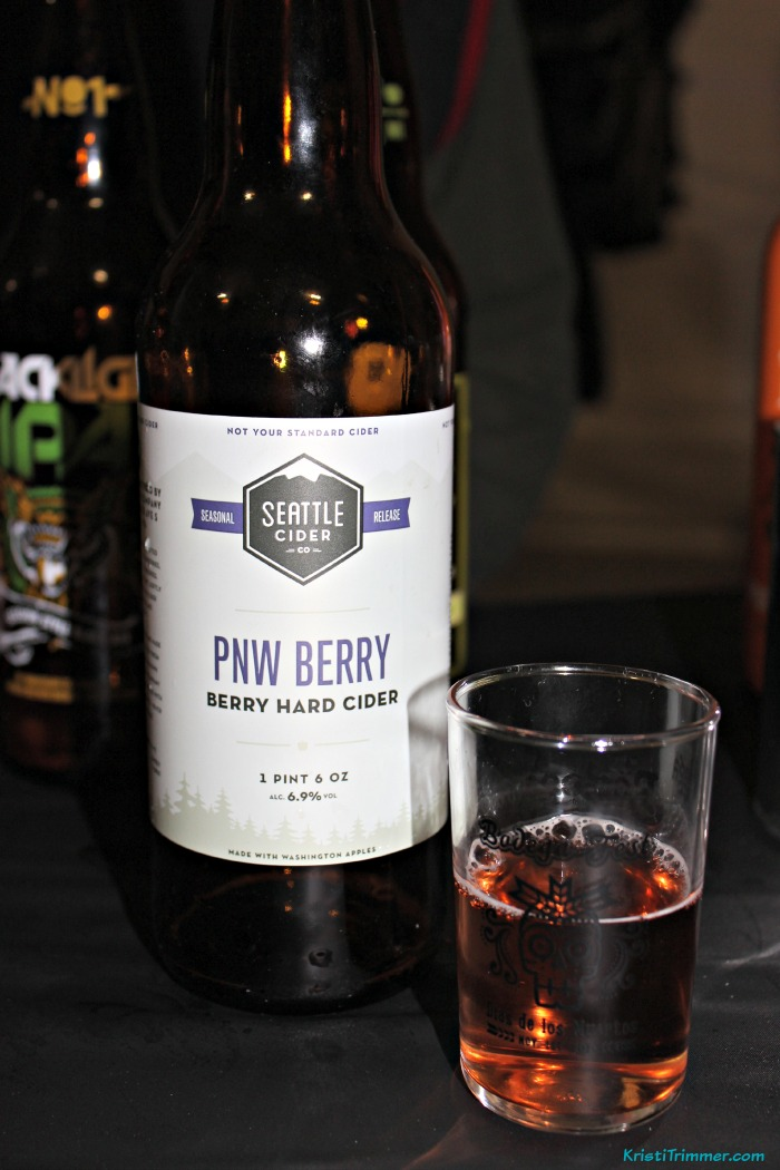 Bodega-Fest_15 PNW Berry Cider