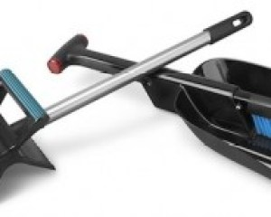 Thor Snow Shovel