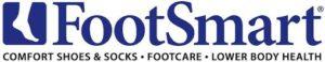 Footsmart logo