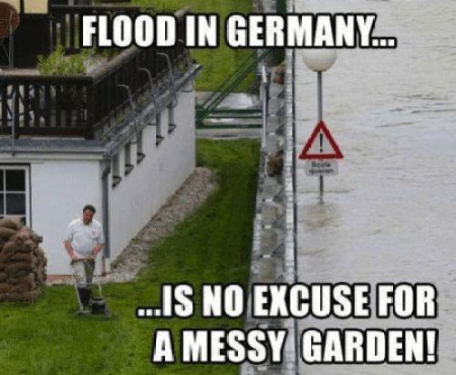 No Excuse to Not Garden
