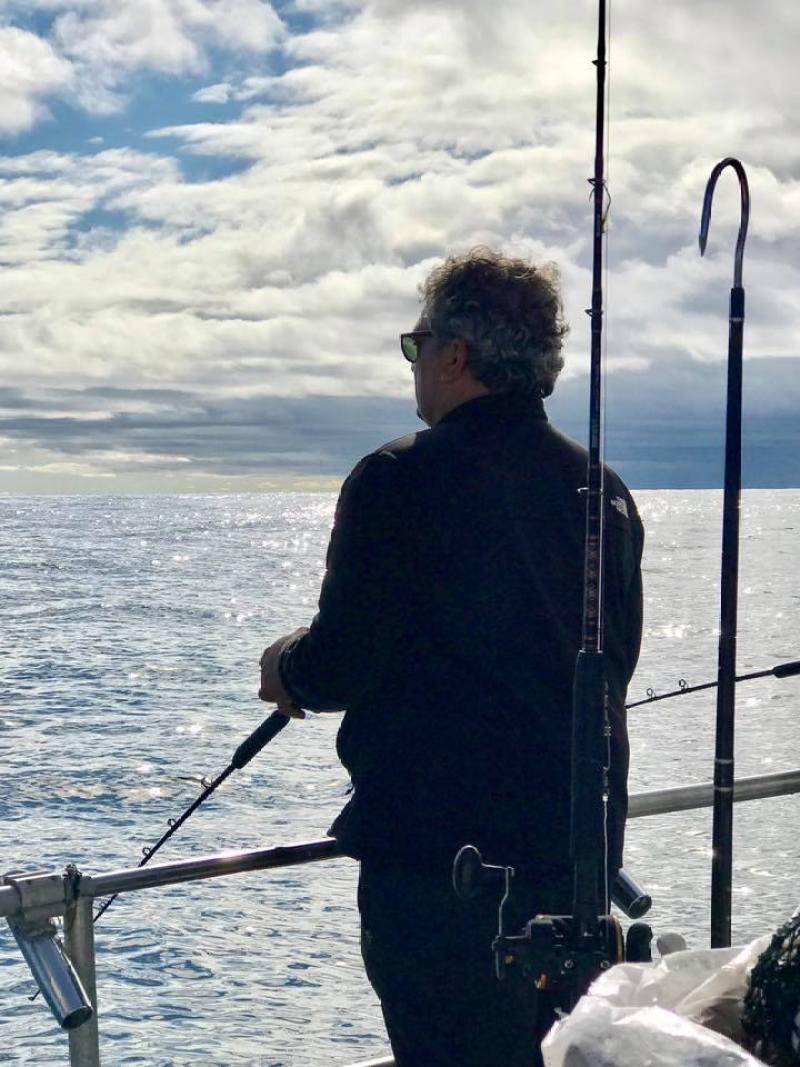 Fishing in Alaska #fishing #alaska #fishingalaska